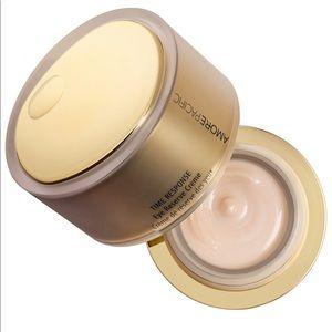 AmorePacific Time Response Eye Reserve Cream